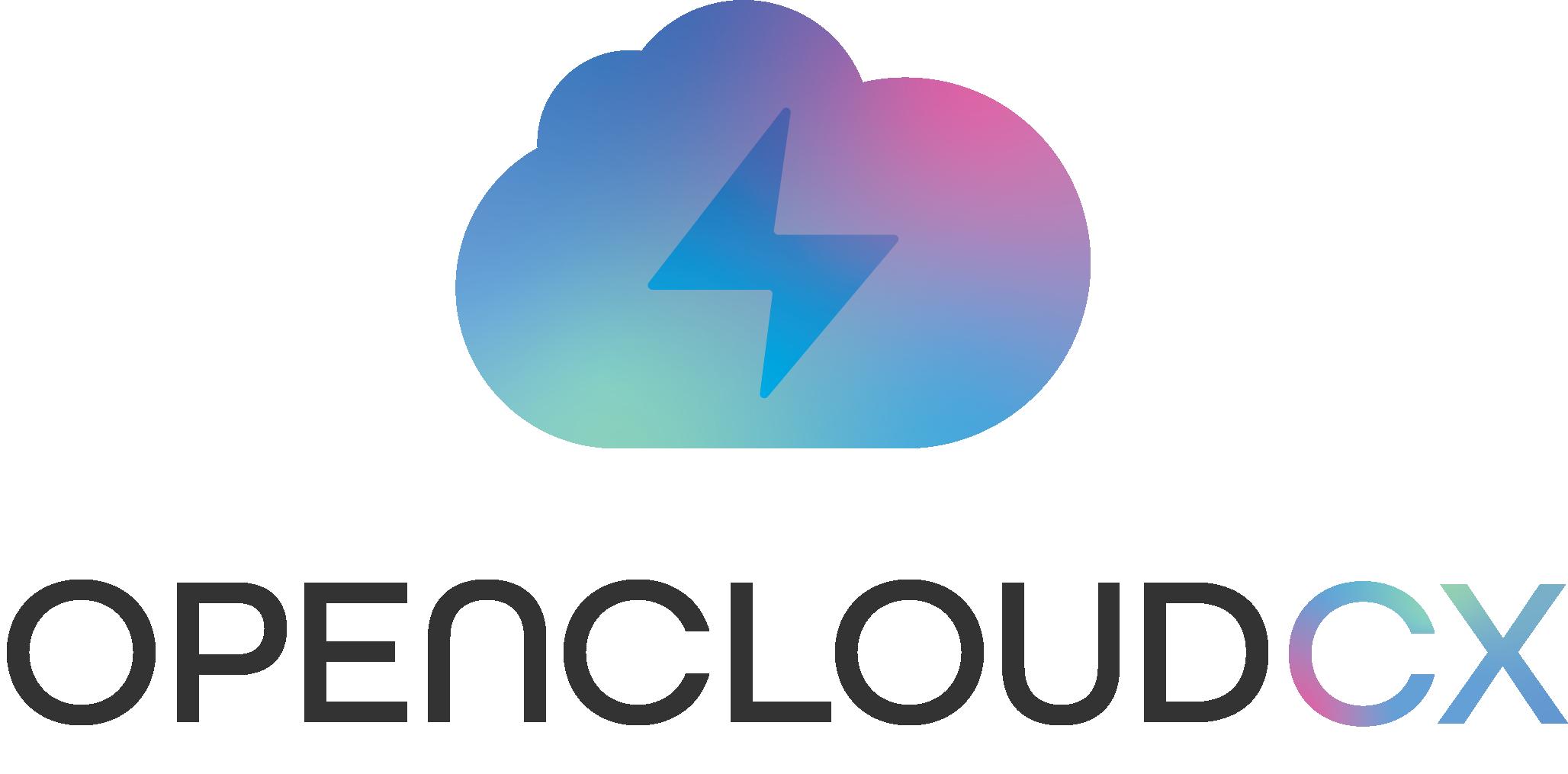 OpenCloud CX